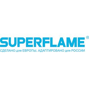SUPERFLAME