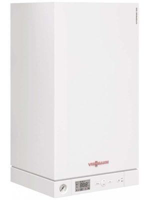 Viessmann Vitopend 100-W A1HB003 34,9 кВт
