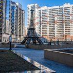 Ремонт газовых колонок СПб в Московском районе
